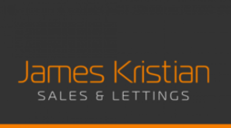 Latest News,Sales & Lettings Liverpool – James Kristian