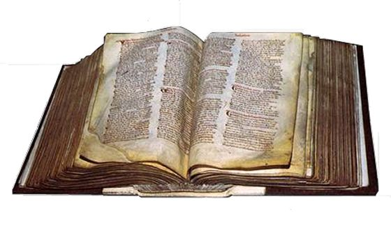 Bootle in the Domesday Book