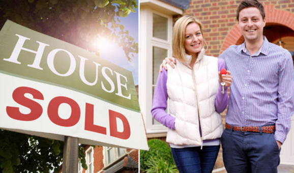 Should I Use More Than One Estate Agent To Sell My House? - James Kristian